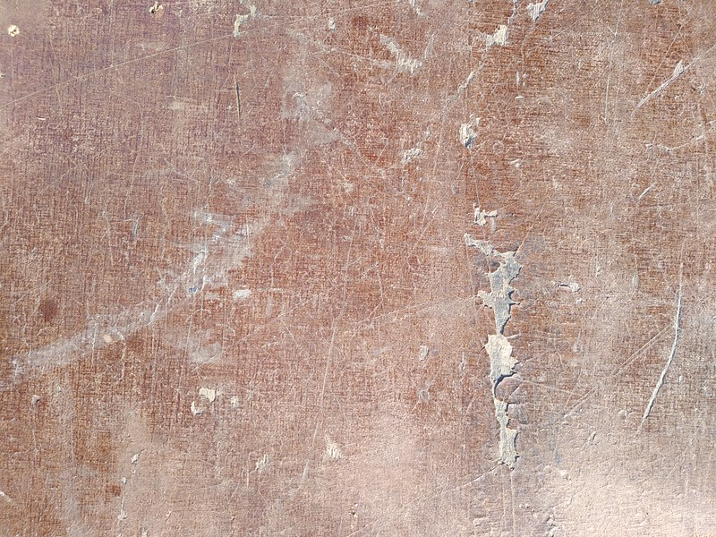 Wall texture #11