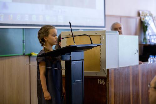 мая 17 2018 - 15:48 - Первые Всероссийские Бородинские чтения