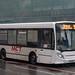 Manchester Community Transport YX11GAA