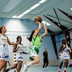 2018-10-13 U15F2 - JSC vs OLBA