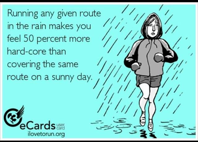 running-in-the-rain - Copy