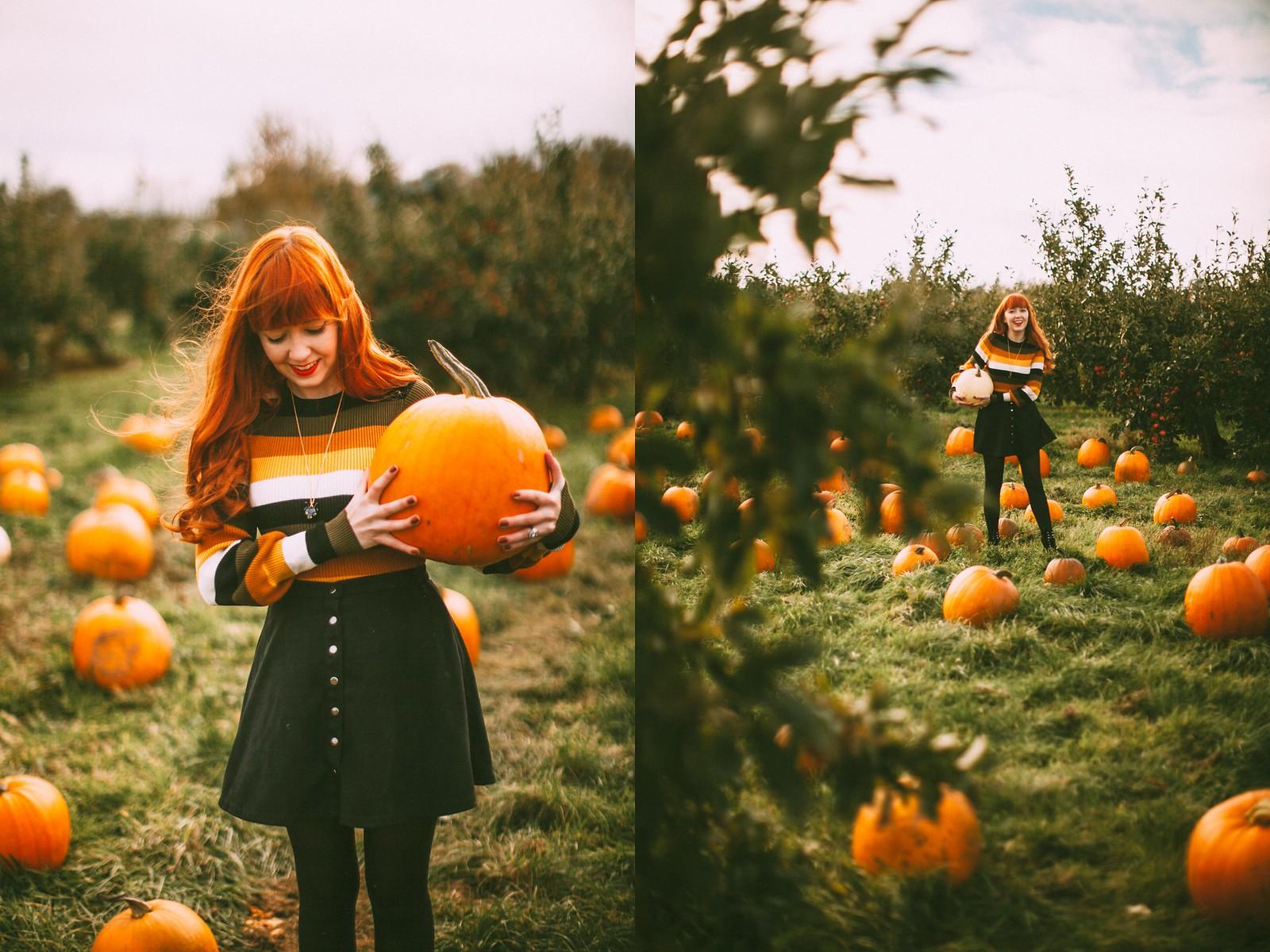 pumpkins-44-side