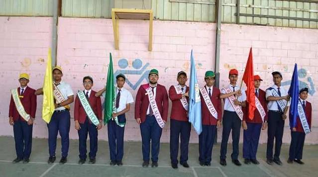 474 List of Best International Schools in Riyadh 17