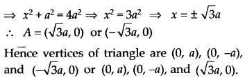 NCERT Solutions for Class 11 Maths Chapter 10 Straight Lines 5