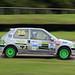 Peugeot 106 GTi (26) (John Rook)
