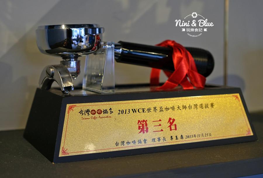 pluto 咖啡 ikea  台中南屯06