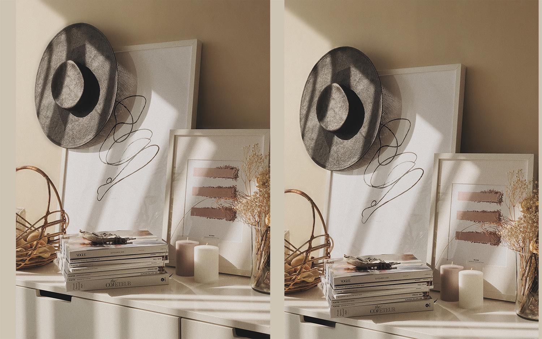 desenio_posters_prints_wall_art_interior_design_the_white_ocean_lena_juice_01