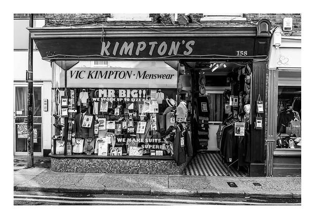 2018-10-02 Kimptons Herne Bay-3984, Nikon D800E, AF-S VR Zoom-Nikkor 24-85mm f/3.5-4.5G IF-ED