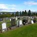 Port Glasgow Cemetery Woodhill (398)