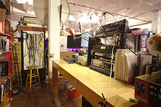 Noisebridge GNAR