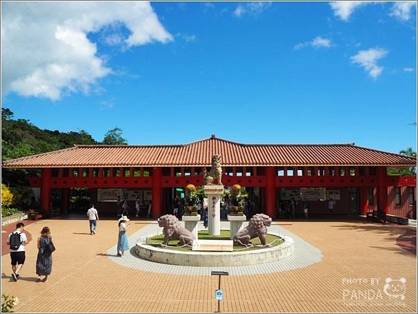 Kkday Okinawa Enjoy Pass (31)
