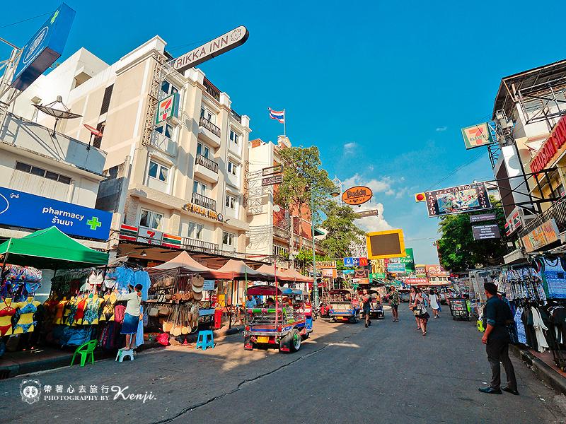 bkk-khao-san-road-6