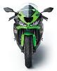 Kawasaki ZX-6 R 636 2019 - 11