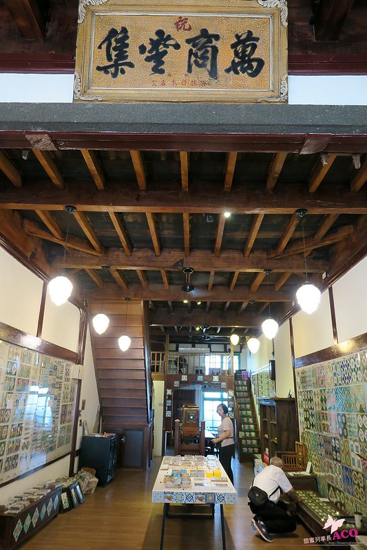 花磚博物館IMG_5240.JPG