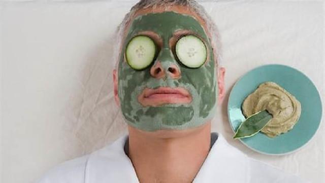 2660 9 Natural Ways to get rid of Dark Circles under your Eyes 01