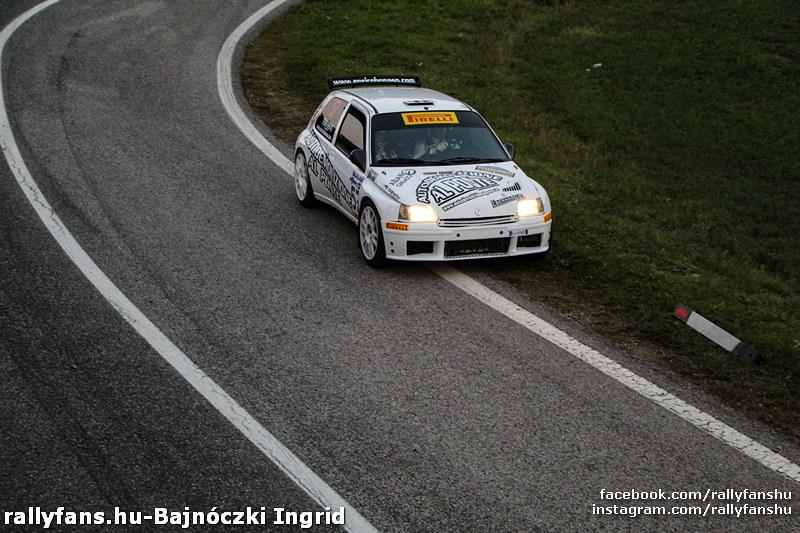 RallyFans.hu-17172