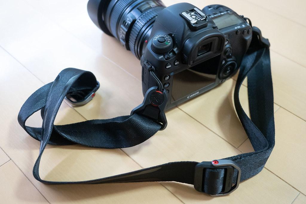Travel_Camera-19