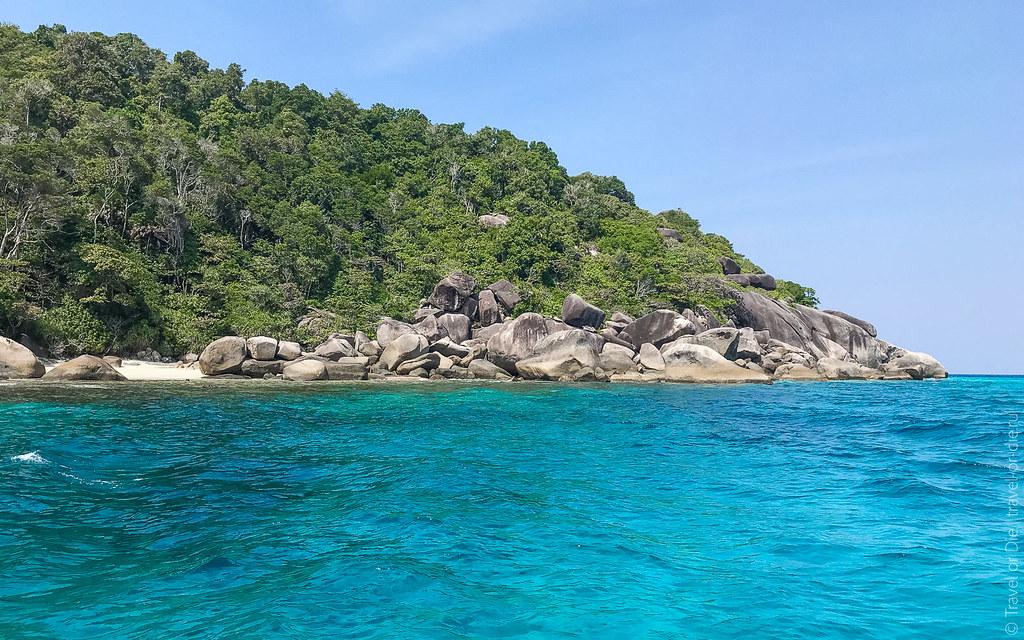 симиланские-острова-similan-islands-таиланд-7952