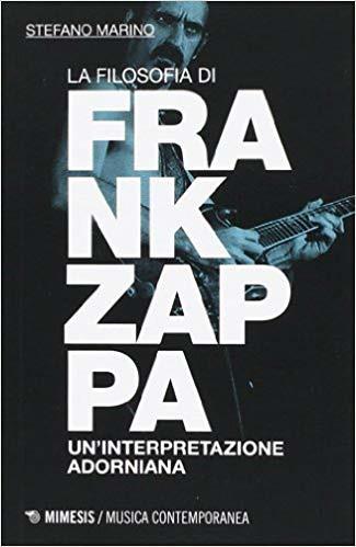 --- la filosofia di Zappa