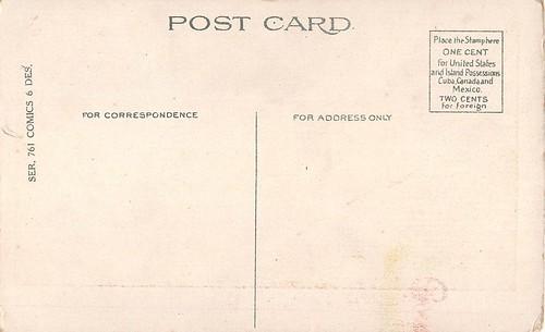 postcard onion rev