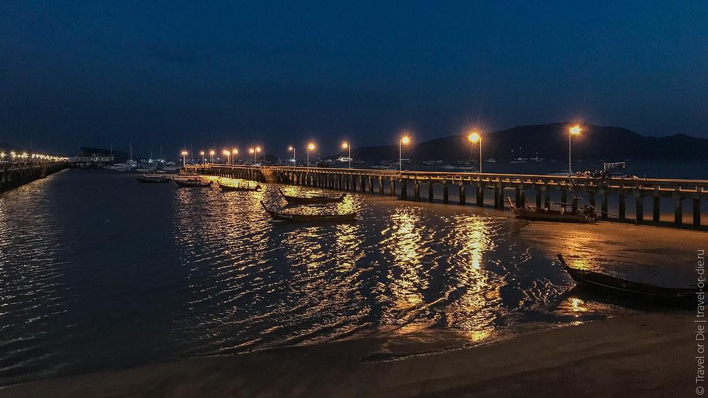 chalong-pier-phuket-бухта-чалонг-пхукет-iphone-4562