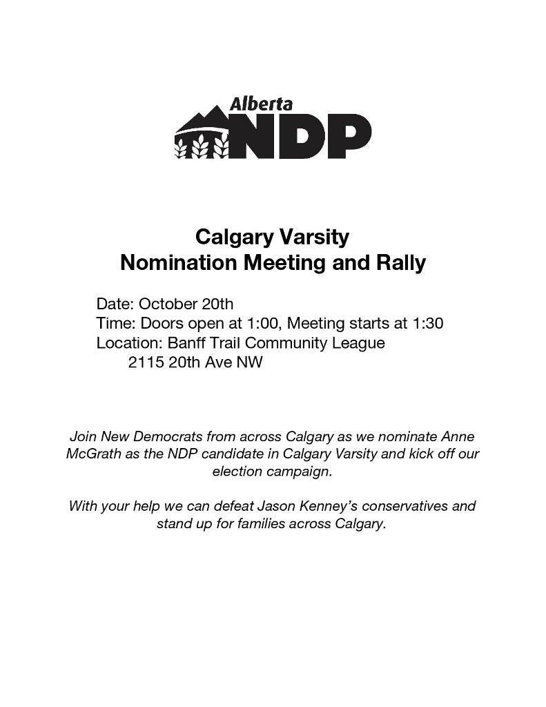 Calgary Varsity Nomination Notice (1)-page-001