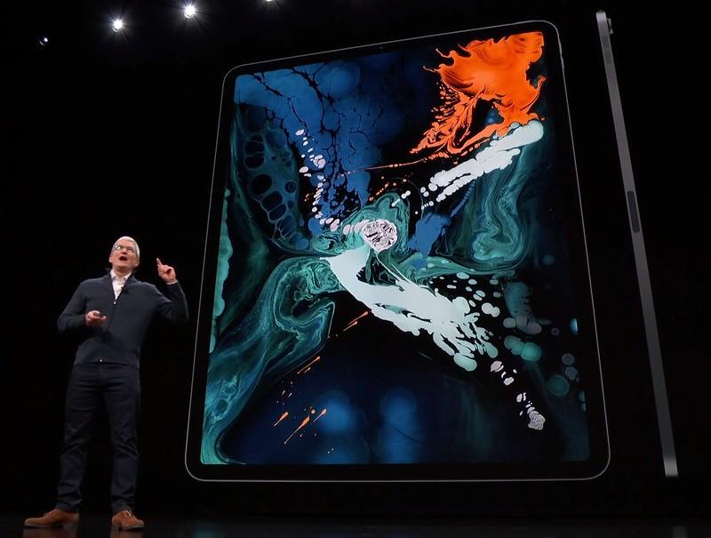 Apple イベント (22)
