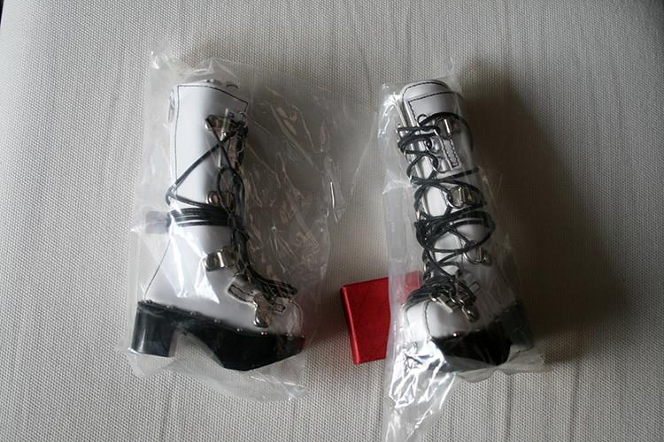 [Vends] Vêtements, Chaussures, accessoire toutes tailles 44770812774_b48749e3de_b