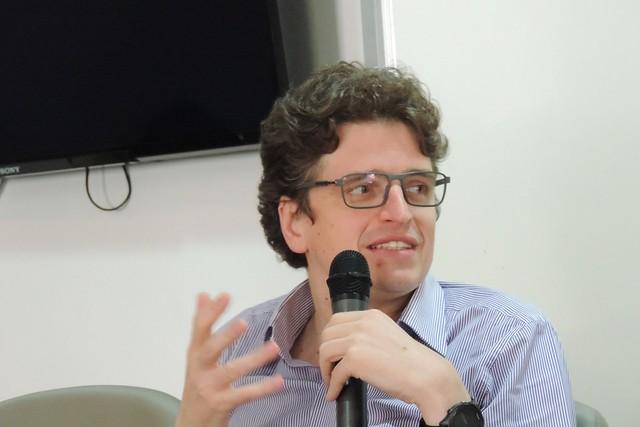 Fronteiras Tecnológicas da Bioenergia e desafios da inovação no Brasil