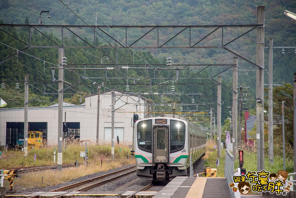 日本東北自由行(仙台山形)DAY2-18