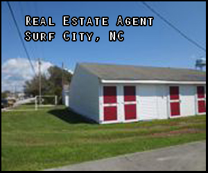 Realtor in Surf City, NC