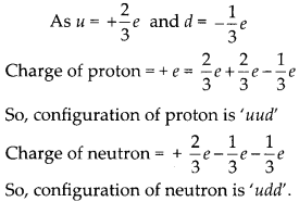 NCERT Solutions for Class 12 Physics Chapter 1 Electric Charges and Fields 34