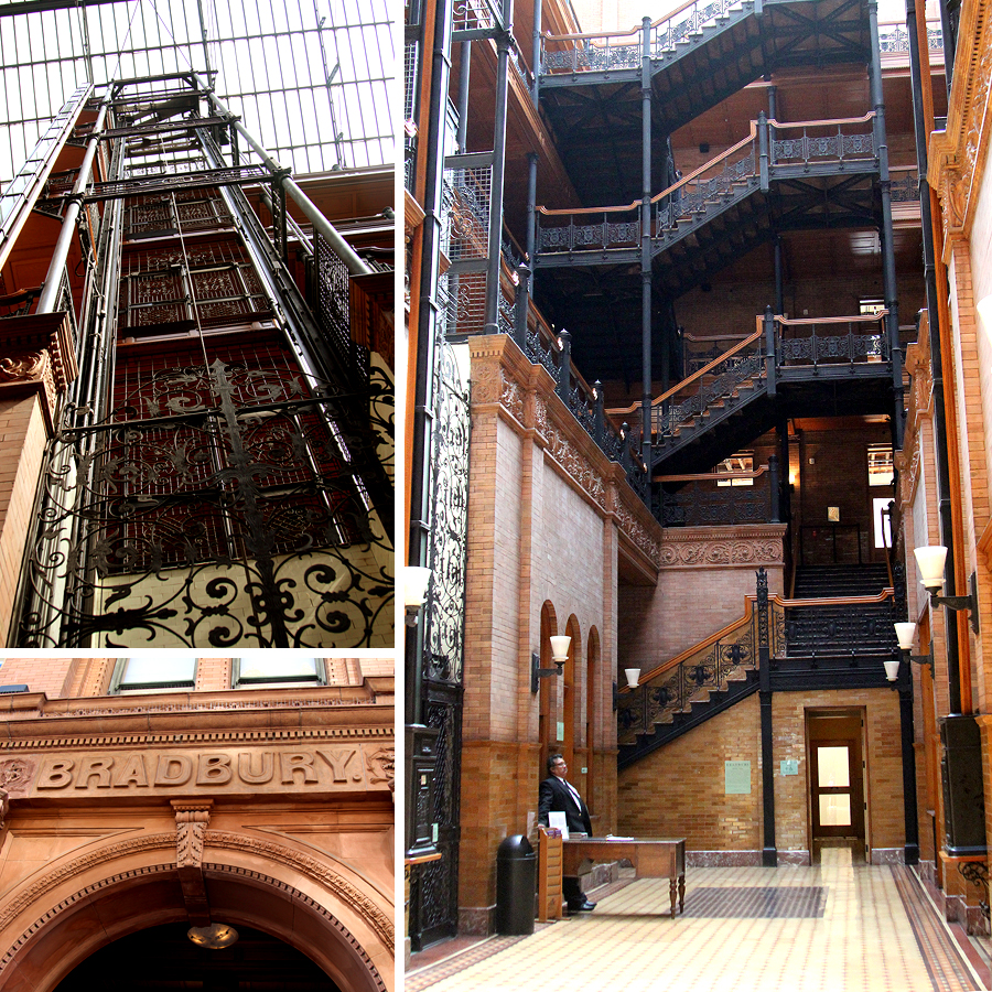 SAJ-visits-the-bradbury-building-3