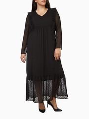robe-longue-a-plumetis-2-modavista-noir-773947f5cf8daa4e398e9e1644ef1930-b