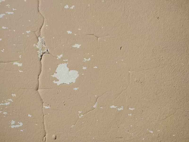 Cracked wall texture #7