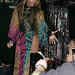 Showgirls with Morgan Lorayn Shugga Jessica 124