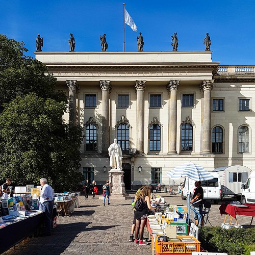 Berlin 1 20180911_154259