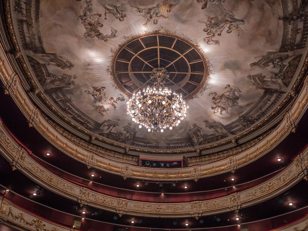 L'Opéra du Rhin 44991972331_e2d422a999_b