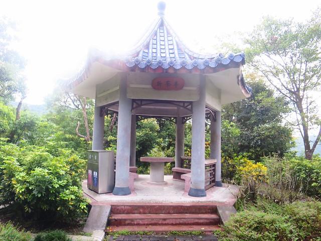 仁山植物園9