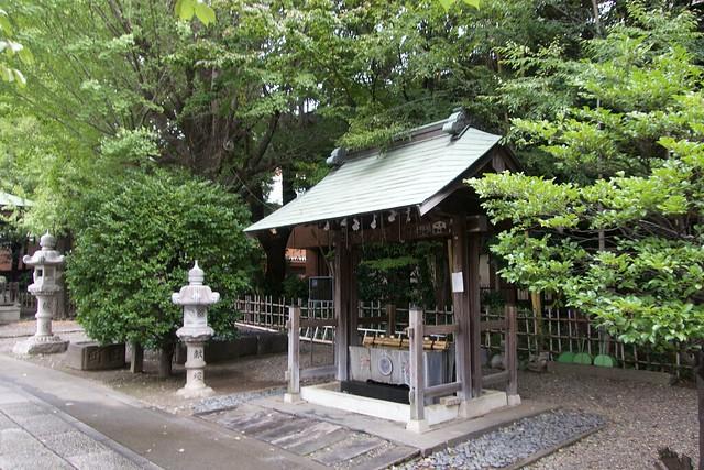ichigaya-kamegaoka-hachimanguu 022