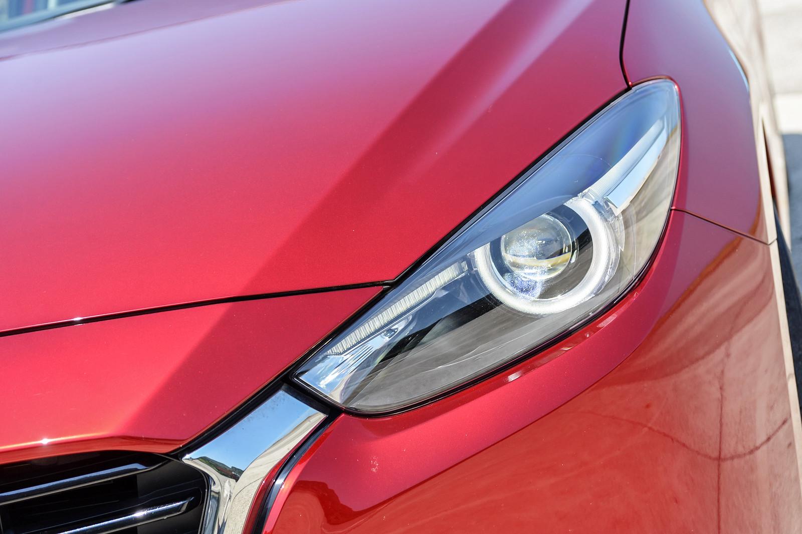Mazda3-13