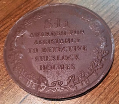 Holmes-Chocolate-Coin-Reverse2