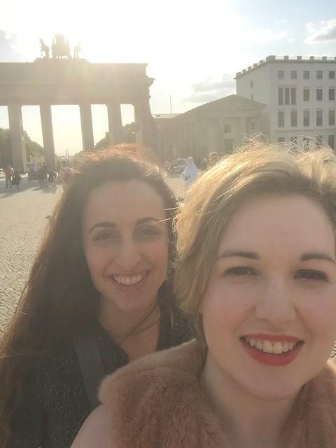 Berlino_18_mia