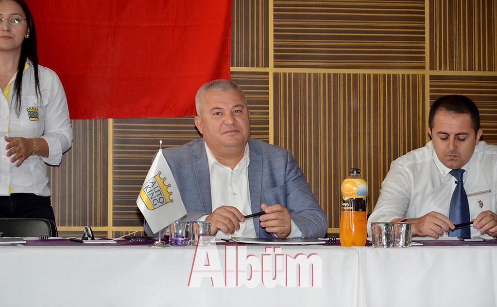 Mehmet-Şahinn