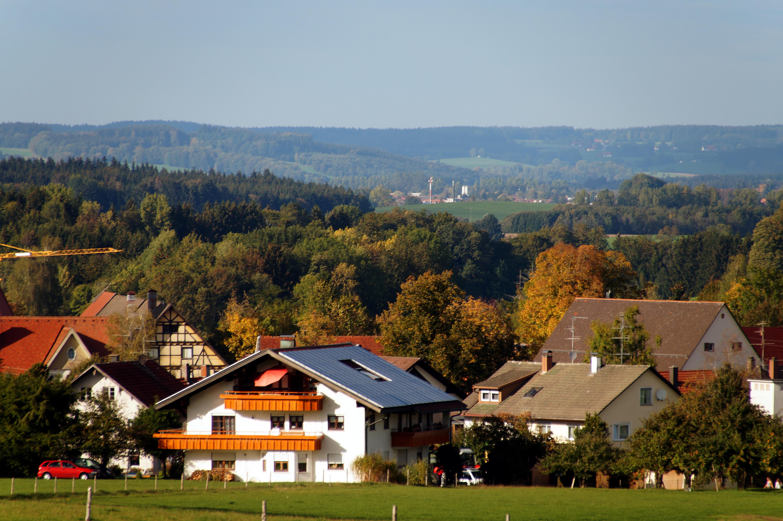 Center parcs allgäu