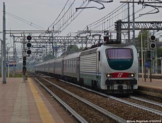 E402.151