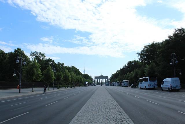 Berlino_218_vero