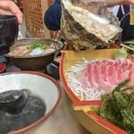 20180421_Okinawa_008
