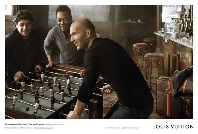 louis-vuitton-maradona-pele-zidane-original-69608