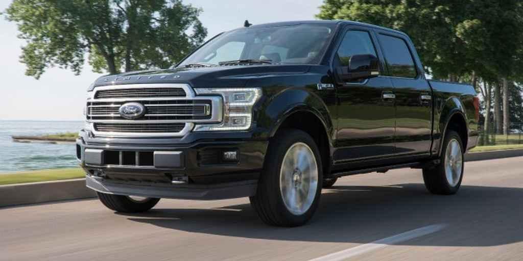Ford utilisera du graphène pour insonoriser ses véhicules